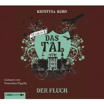 Krystyna Kuhn - Das Tal - Season 2.1: Der Fluch