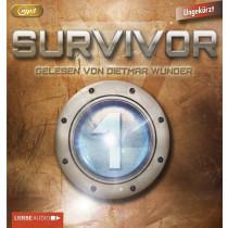 Survivor 1