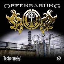 Offenbarung 23 - Folge 60: Tschernobyl
