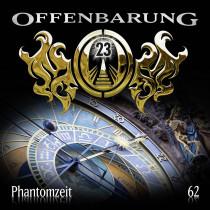 Offenbarung 23 - Folge 62: Phantomzeit