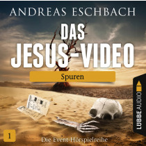 Das Jesus-Video - Folge 01