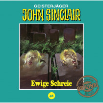 John Sinclair Tonstudio Braun - Folge 48