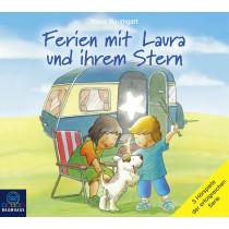 Ferien mit Laura und ihrem Stern