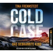 Cold Case - Das gebrannte Kind