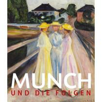 Munch und die Folgen