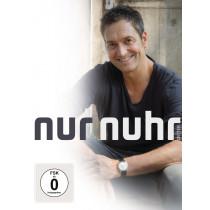 Dieter Nuhr - Nur Nuhr: Live-Mitschnitt