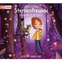 Sternenfreunde 2: Leonie und die Wildkatze