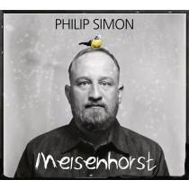 Philip Simon - Meisenhorst