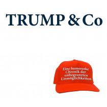 Trump & Co. Die Diktatoren-Box