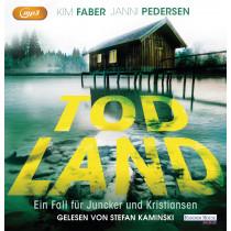 Todland