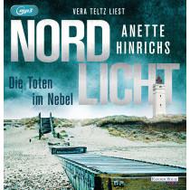 Nordlicht - Die Toten im Nebel