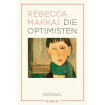 Die Optimisten