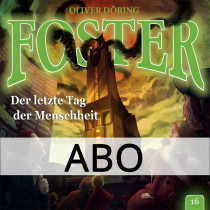 ABO Foster