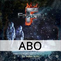 ABO Fraktal