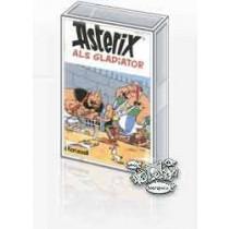 MC Karussell Asterix 03 als Gladiator