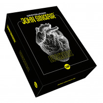 John Sinclair - Folge 150: Eisherz ( limited Editon )