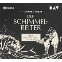 Theodor Storm - Der Schimmelreiter (Hörspiel)