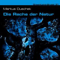 DreamLand Grusel - 31 - Die Rache der Natur