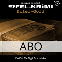 ABO Eifel-Krimi