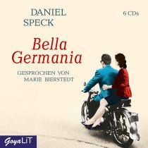 Bella Germania
