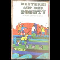 MC Intercord Meuterei auf der Bounty I