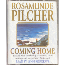 MC Rosamunde Pilcher - Coming Home