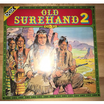 LP Karl May - Old Surehand 2