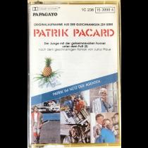 MC EMI Patrik Pacard Der Junge mit der geheimen Formel unter dem Fuss 2