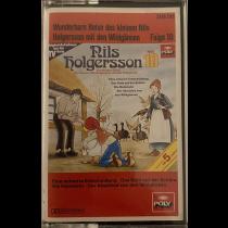 MC Poly Nils Holgersson Folge 10
