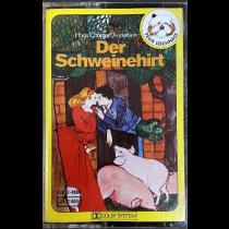 MC RCA Der Schweinehirt