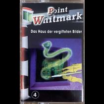 MC Edel Kids Point Whitmark 04 Das Haus der vergifteten Bilder