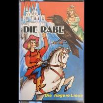 MC Liliput Die Rabe / die hagere Liese