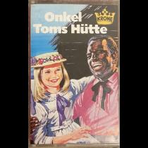MC Krone Onkel Toms Hütte