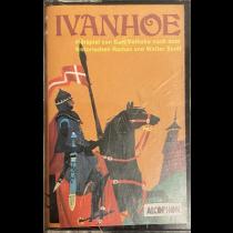 MC Alcophon Ivanhoe