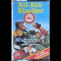 MC Poly Klia-Kla-Klawitter