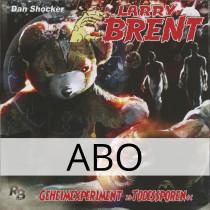 ABO Larry Brent (R&B Company)