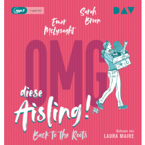 Sarah Breen, Emer McLysaght - OMG, diese Aisling! Back to the Roots