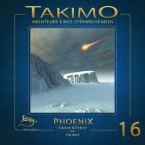 Takimo - Folge 16: Phoenix