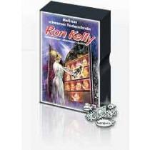 Ron Kelly Folge 11 Melissas schwarzer Todesschrei