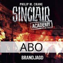 ABO Sinclair Academy
