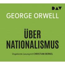George Orwell - Über Nationalismus