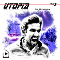 Utopia - Folge 3: Die Begabten