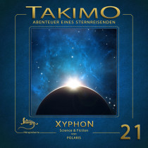 Takimo - Folge 21: Xyphon
