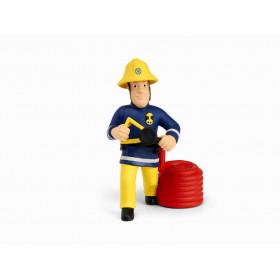 Tonie - Feuerwehrmann Sam: In Pontypandy ist was los