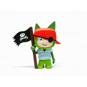 Kreativ-Tonie Pirat
