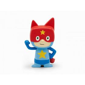Kreativ-Tonie Superheld