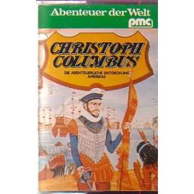 MC PMC Christoph Columbus