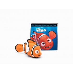 Tonie - Disney Findet Nemo