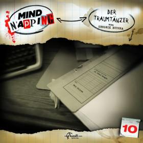 MindNapping 10 - Der Traumtänzer