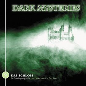 Dark Mysteries - Folge 09: Das Schloss